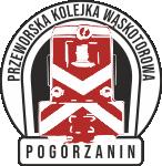 Przeworska Kolejka Wąskotorowa